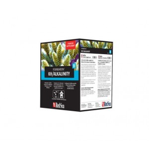 Reef Foundation Calcium KH B (Alk) 1 kg Polvo