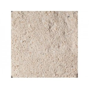 Ocean Direct Oolite 9,07 kg