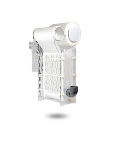 Filtro Clarisea SK-5000