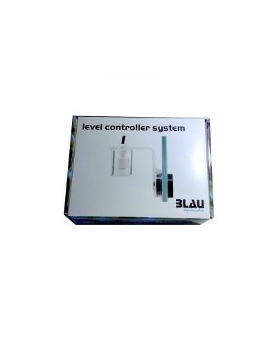 Rellenador automático Blau 1 boya