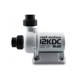 Reef Motion 12KDC Blau 12000l/h