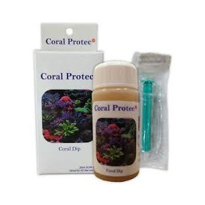 Coral Protect