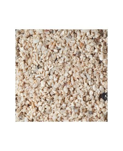 Special Grade Reef 9,07 kg