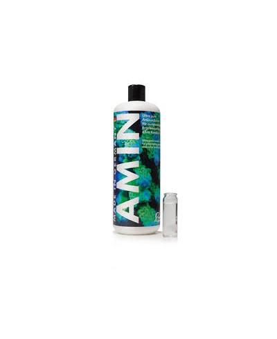 Ultra AMIN