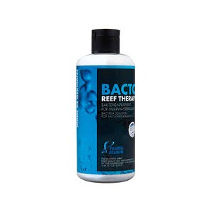 Ultra MARINE BAKTO TRERAPIE 500ml
