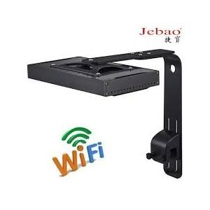 Jecod AL-150 Wifi 150w