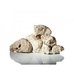 Reef Rock 22,68 kg