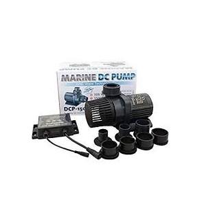 JECOD, DCP-15000 SINE wave technology