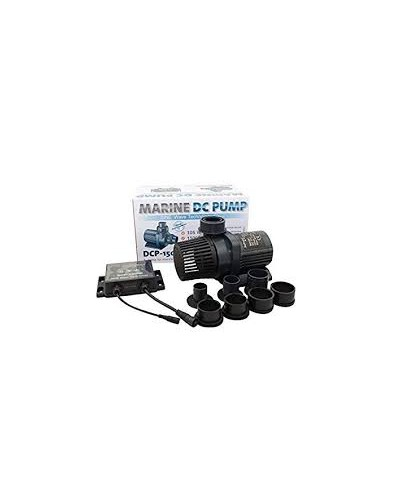JECOD, DCT-15000