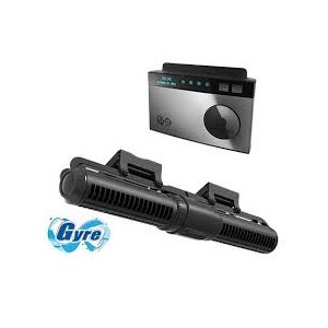 MAXSPECT GYRE 350 DOUBLE