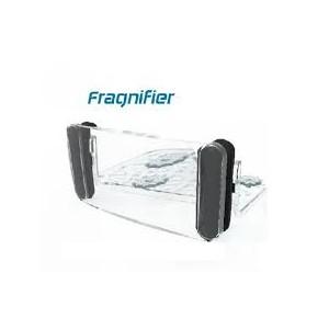 MAxspect Fragnifier