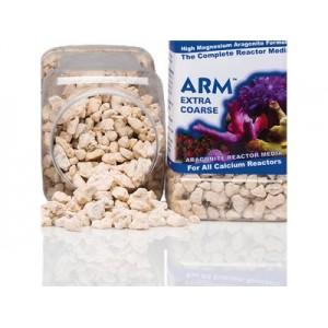 ARM Reactor Media Extra Coarse 3,78 l