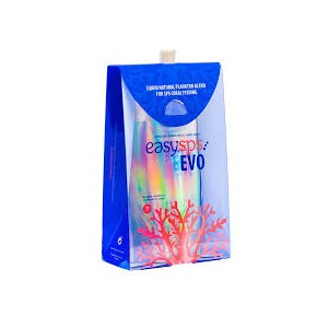 Easy EVO 25 250ml