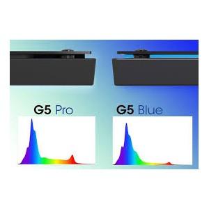 Radion XR15 G5 Pro LED Light