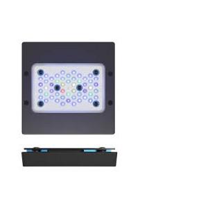 Radion XR15G5 BLUE LED Light