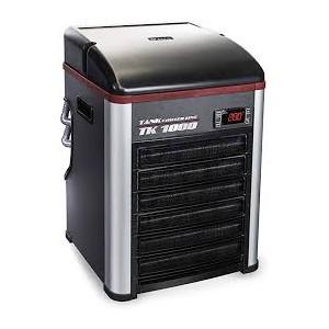 Enfriador Teco TK1000