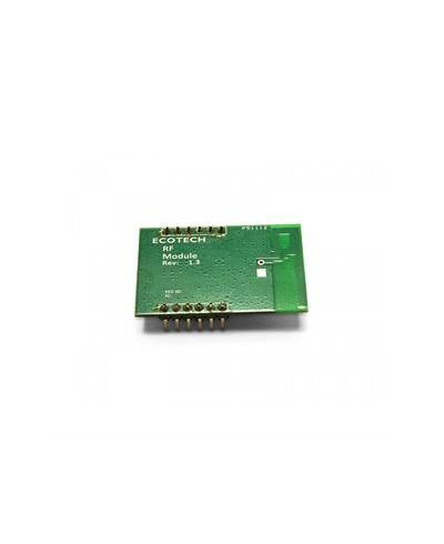 Módulo RF para controlador EcoSmart