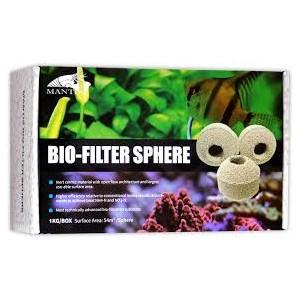 Bio-Filter Spheres Mantis 2kg