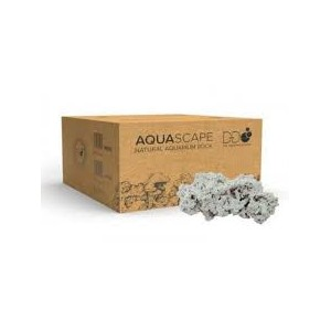 D-D, AQUASCAPE ROCK MIX BOX 20kg