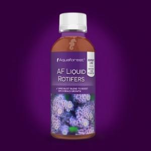 AF Liquid Rotifers 200ml