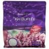 Kh Buffer