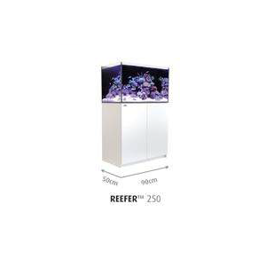 REEFER™ 250 RedSea