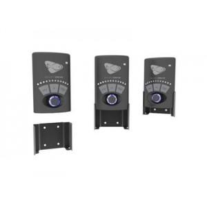 soporte para montaje de controlador Vortech MP40/MP20
