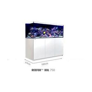 REEFER™ XXL 750