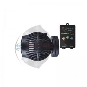 JEBAO SOW-15/SDW-16 - 1200/15000 l/h