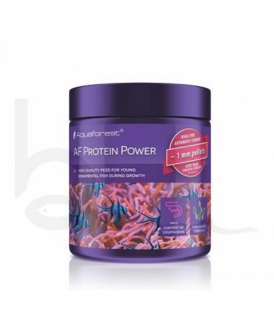 AF Protein Power 120gr.