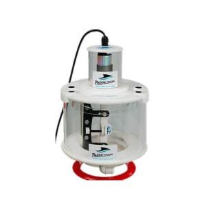 Cabezal limpieza automático ACS200