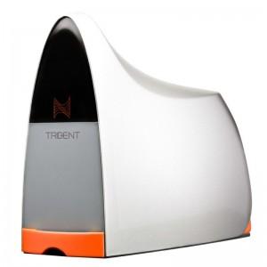 Trident - Analizador de Agua del Acuario Marino