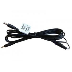 Cable con fusible Vortech