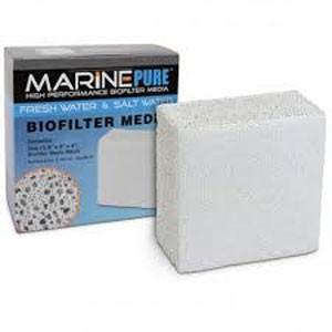 Marine Pure Block 20x20x8cm