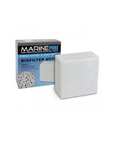 Marine Pure Block 20x20x10cm