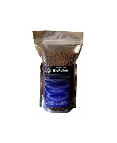 NP Reducing Bio Pellets All in one 1000 ml 544 g