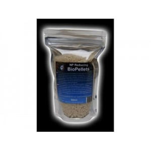 NP Reducing Bio Pellets XL 1000 ml 740 g