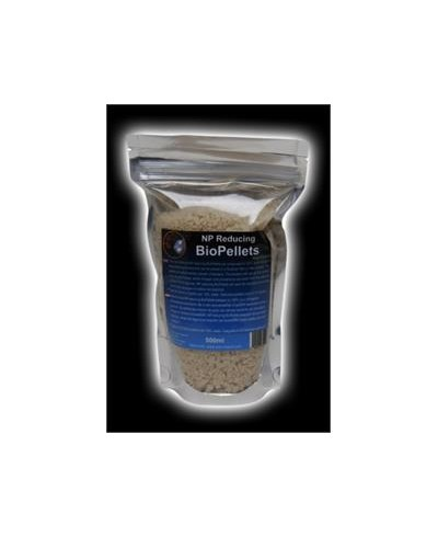 NP Reducing Bio Pellets XL 500 ml 370 g