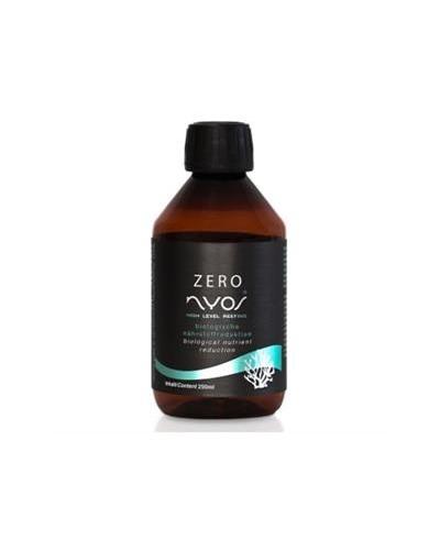 Nyos Zero 250 ml.
