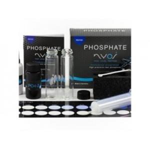 Test de fosfatos