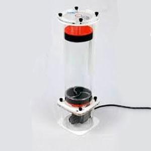 Reactor Lecho Fluido Bubble Magus BP-130