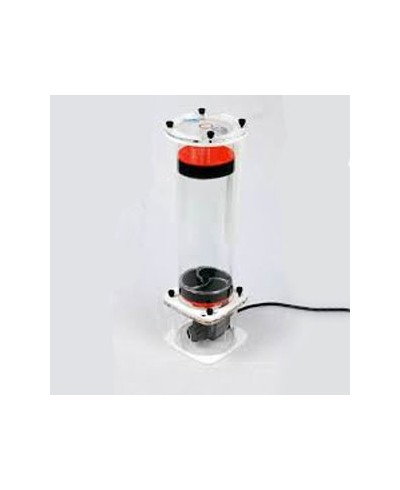 Reactor Lecho Fluido Bubble Magus BP-130
