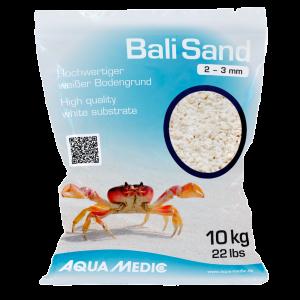Bali Sand 0.5 - 1.2 mm