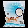 Bali Sand 2-3 mm