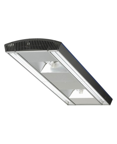 Aquasunlight NG 1x150w + 2T5 24w + led + timer 60cm