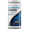 Reef Advantage Calcium