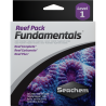 Reef Pack Fundamentals