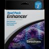 Reef Pack Enhancer
