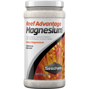 Reef Advantage Magnesium