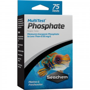 MultiTest Phosphate